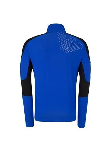 EA7 Emporio Armani Sweatshirt Saks